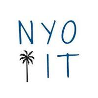 NYO IT - Webbhjälp och webbunderhåll