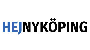 www.hejnykoping.se